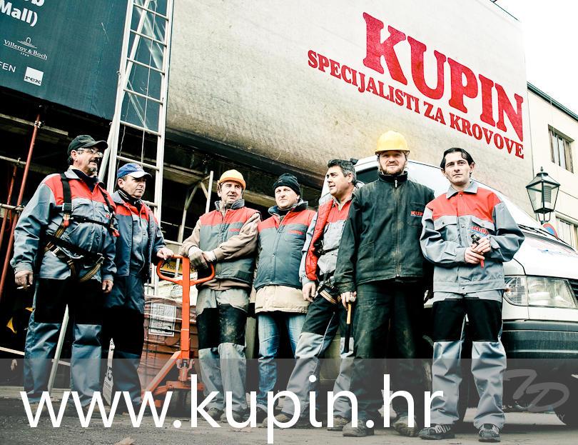 Kupin - specijalisti za krovove-263